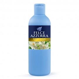 Felce Azzura Αφρόλουτρο Narciso 650ml