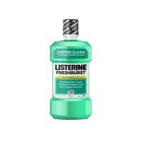 Listerine Στοματικό Διάλυμα Fresh Burst 250ML