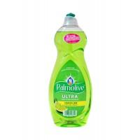 Palmolive Υγρό Απορρυπαντικό Πιάτων Fresh Lemon 750ml