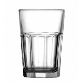Ποτήρι Νερού τύπου Marocco 270ml