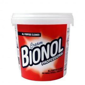 Bionol Δυνατό Πολυκαθαριστικό Σε Κρέμα 1000γρ