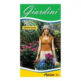 Giardini Χώμα Φυτόχωμα 20L