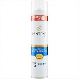 Pantene Pro-V Spray Λακ Μαλλιών Classic Ultra Strong Ν.5 250ML