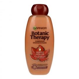 Botanic Therapy Σαμπουάν Marple Healer Επανασύστασης 400ml