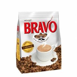 Bravo Καφές Κλασικός Ελληνικός 193gr