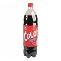 Cola Frut Up Χωρίς Ζάχαρη 1.5L