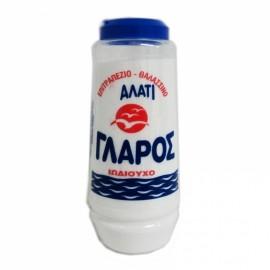 Γλάρος Αλάτι Κλασικό Επιτραπέζιο 400gr