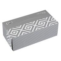 Endless Χαρτομάντηλα Facial σε κουτί 90τεμ