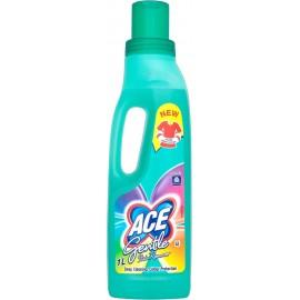 Ace Gentile Ενισχυτικό Πλυντηρίου 1L