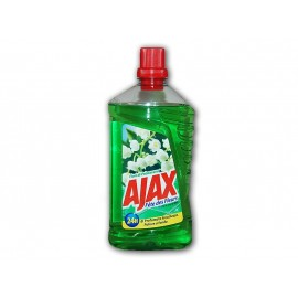 Azax Άνθη Άνοιξης Γενικού Καθαρισμού 1L