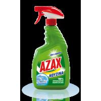 Azax Καθαριστικό Κουζίνας 750ml