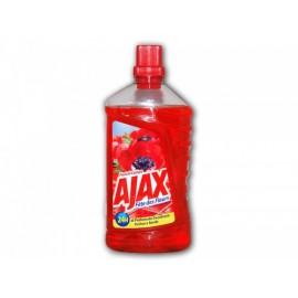 Azax Παπαρούνα Γενικού  Καθαρισμού 1L