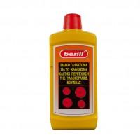 Berill Καθαριστικό Κεραμικής Εστίας 250ml