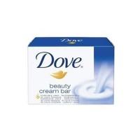 Dove Cream Bar Σαπούνι 100gr
