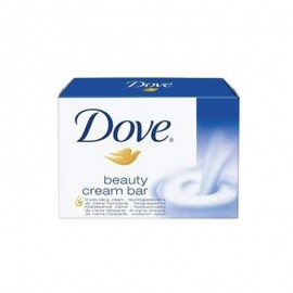 Dove Cream Bar Σαπούνι 100gr