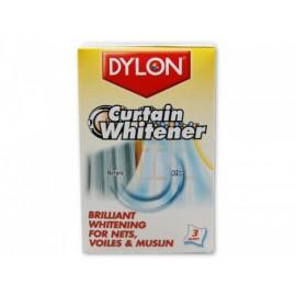 Dylon Λευκαντικό Κουρτινών 3τεμ