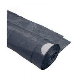 Fillies Σακούλες Απορριμάτων Γίγας 10Τεμ 70Χ100 (100Lt)