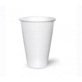 Lariplast Ποτήρι Πλαστικό 330ml 50Τεμ
