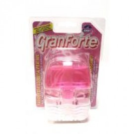 Granforte Bouquet Μπλόκ Τουαλέτας 50ml
