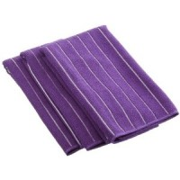 Home Style Microfiber Πετσέτες 2Τεμ