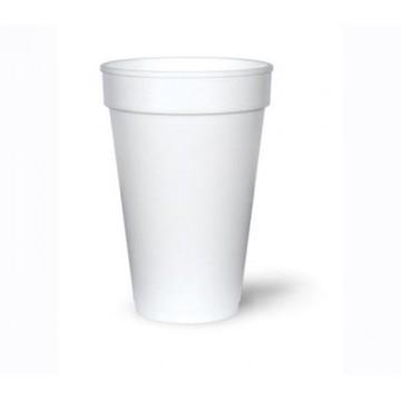 Isotherm Ποτήρι  Φελιζόλ 12οz (350ml) 20Τεμ