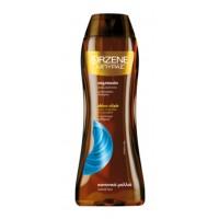 Orzene Σαμπουάν Κανονικά Μαλλιά 400ml