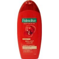 Palmolive Brilliant Color  Σαμπουάν 350ml