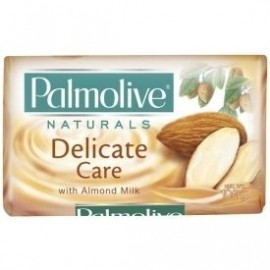 Palmolive Delicate Care Σαπούνι 90gr