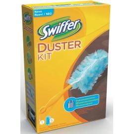 Swiffer Duster Μαγικό Φτερό Ξεσκονίσματος