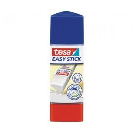 Tesa Easy Stick Κόλλα 25gr