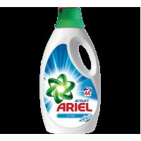 Ariel Original Υγρό Πλυτνηρίου Ρούχων 2310ml 42ΜΕΖ