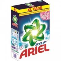 Ariel Actilift Fresh Sensations  Σκόνη Πλυντηρίου 50 ΜΕΖ 3,25KG