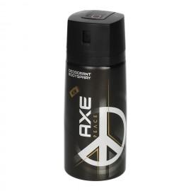 Axe Peace Spary Αποσμητικό Σώματος 150ml