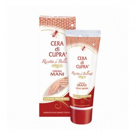 Cera di Cupra Κρέμα Χεριών 75ml