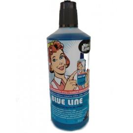Blue Line Υγρό Γενικού Καθαρισμού 1L