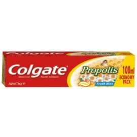 Colgate Propolis Οδοντόκρεμα 100ml ECO PACK