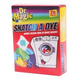 Dr. Magic Χρωμοπαγίδα 20 Φύλλα