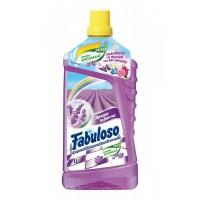 Fabuloso Aroma Sensations Υγρό Γενικού Καθαρισμού 1L