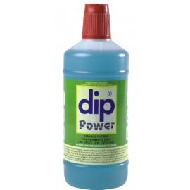 Dip Power Επαναστατικό Πολυκαθαριστικό Γενικού Καθαρισμού 1L