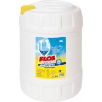 Flos Candor Στεγνωτικό Λαμπρυντικό Πλυντηρίου Πιάτων 10L