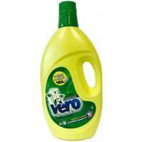 Vero Υγρό Πλυντηρίου Ρούχων 3L 60MEZ