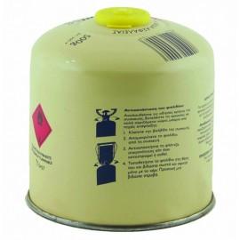 Olympia Gaz  Φιάλη Υγραερίου Με Βαλβίδα 500GR