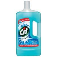 Cif Easy Clean Marine Υγρό Γενικού Καθαρισμού 1L