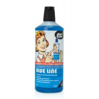 Blue Line Πανίσχυρο Υγρό Γενικού Καθαρισμού 1L