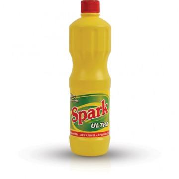 Spark Ultra Παχύρευστο Χλώριο 750ML