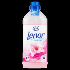 Lenor Μαλακτικό Ρούχων Γοητεία Λουλουδιών 1050ml
