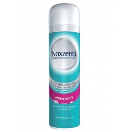 Noxzema Αποσμητικό Spray Memories 150ml