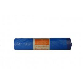 Σακούλες Απορριμάτων Με Κορδόνι Αρωματικές 70Χ95εκ 10ΤEM