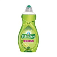 Palmolive Υγρό Απορρυπαντικό Πιάτων Λεμόνι 500ml