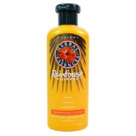 Herbal Essences Conditioner Βαμμένα 400ml